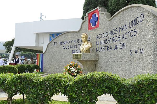 Restructuración Socioeconómica de Cooperativa La Cruz Azul.