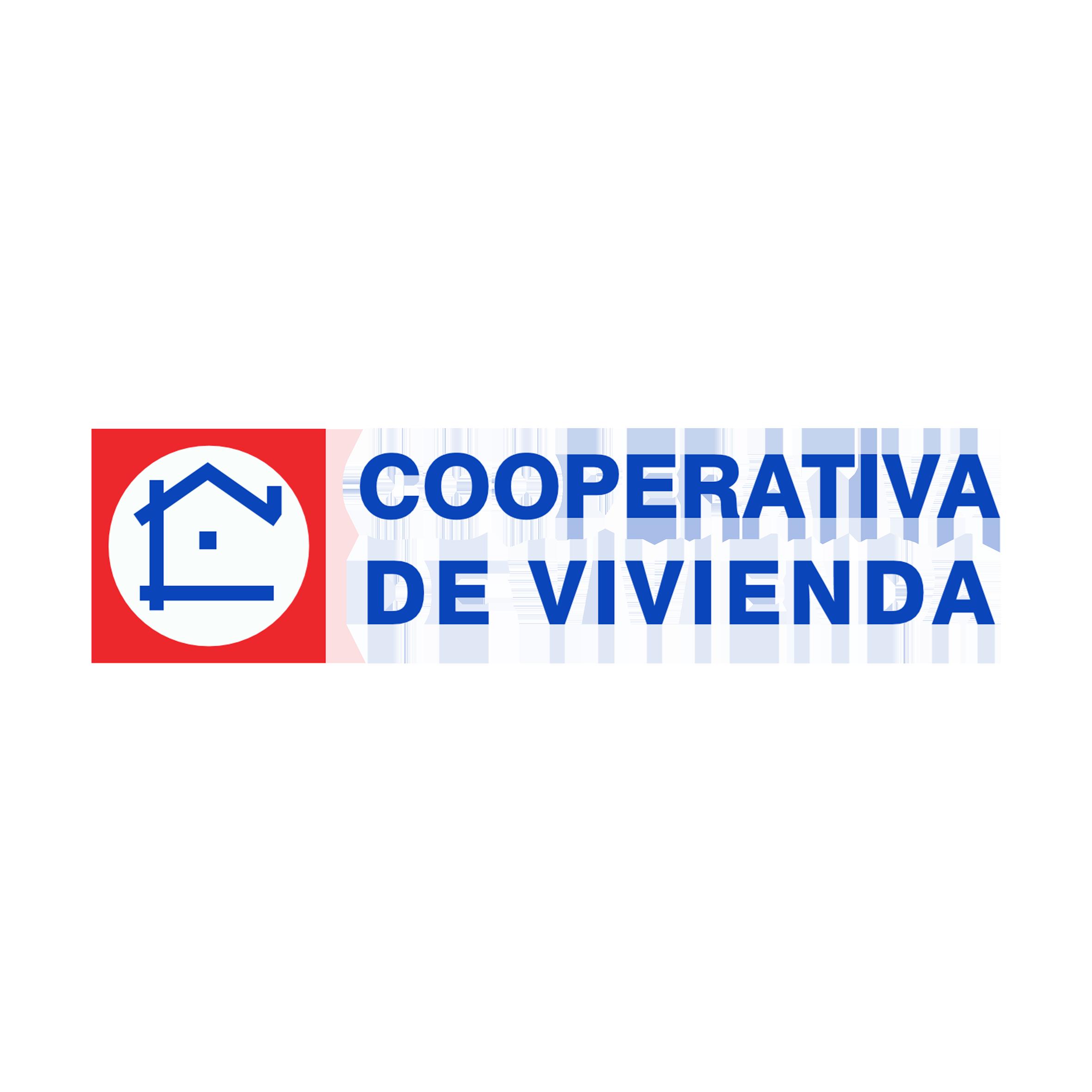 Cooperativa de Vivienda