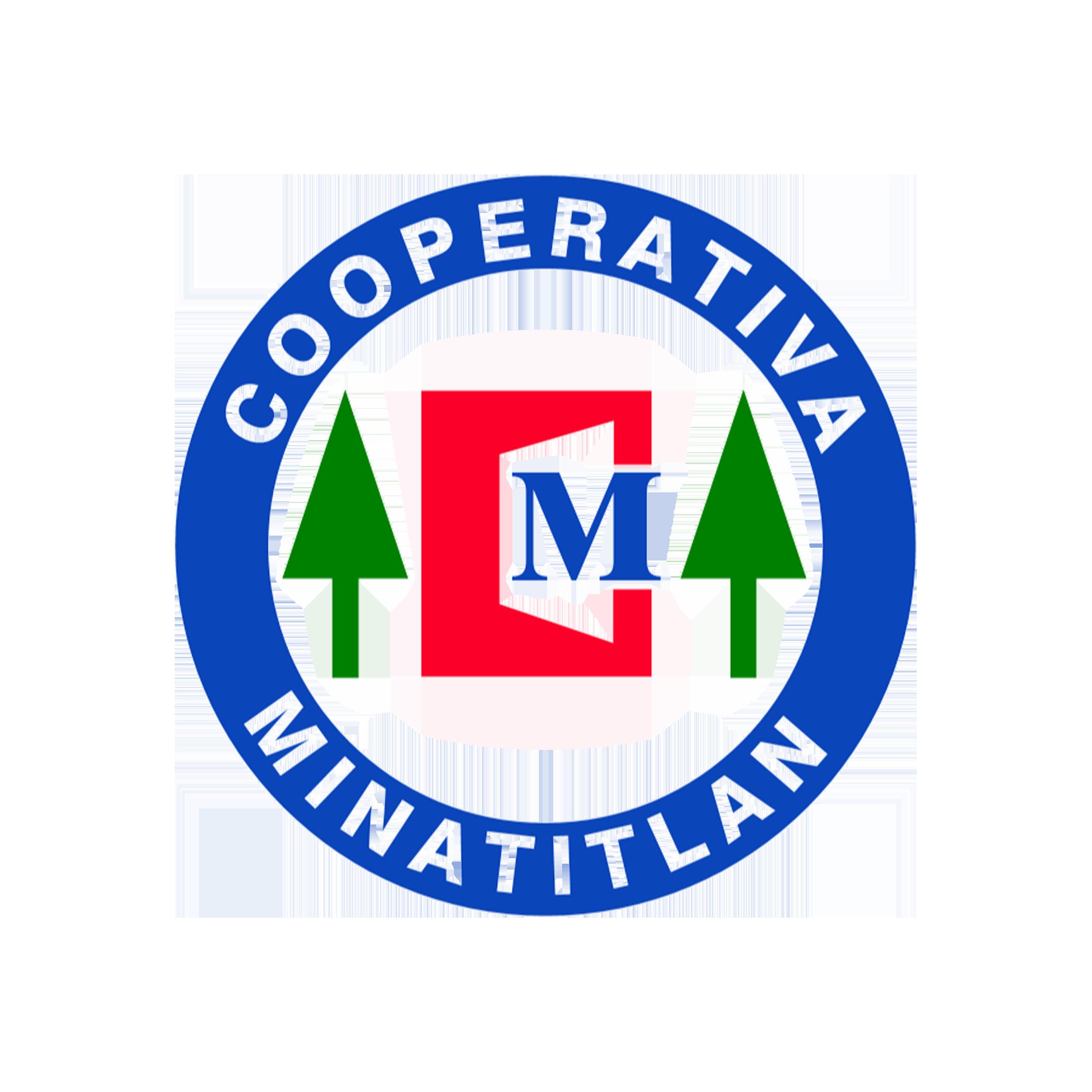 Cooperativa Minatitlán
